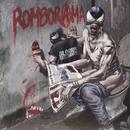 Romborama thumbnail