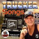 Trucker Songs thumbnail