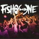 Fishbone (Live) thumbnail