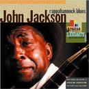 Rappahannock Blues thumbnail