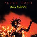 Bush Doctor  thumbnail