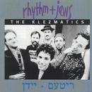Rhythm + Jews thumbnail
