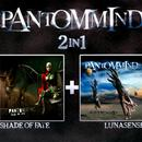Shade Of Fate / Lunasense thumbnail