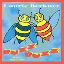 Buzz Buzz thumbnail