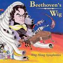 Beethoven's Wig thumbnail