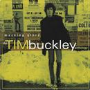 Morning Glory: The Tim Buckley Anthology thumbnail