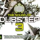 The Sound Of Dubstep Worldwide thumbnail
