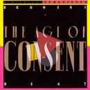 The Age Of Consent thumbnail