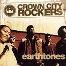 Earthtones thumbnail