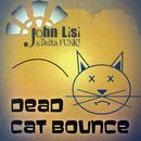 Dead Cat Bounce thumbnail
