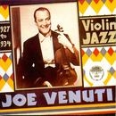 Violin Jazz 1927 To 1934 thumbnail