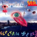 The Eyeballs Of Hell thumbnail