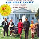 The Complete First Family thumbnail