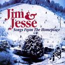 Songs From The Homeplace thumbnail