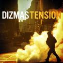Tension thumbnail