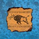 I Rode Fido Home thumbnail