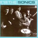 Here Are The Sonics thumbnail