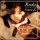 Roots - The Solo Piano Album thumbnail