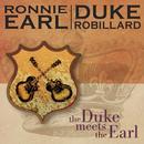 The Duke Meets The Earl thumbnail