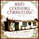 Irish Country Christmas thumbnail