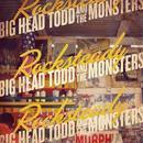 Rocksteady thumbnail