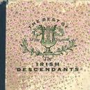 So Far So Good: The Best Of The Irish Descendants thumbnail