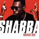Shabba Ranks: Greatest Hits thumbnail