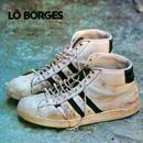Lo Borges thumbnail