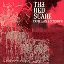 Capillary Lockdown thumbnail