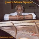 Junior Mance Special thumbnail