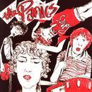 1980-1981: I Wanna Kill My Mom!!! thumbnail