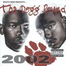 2002 thumbnail