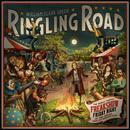 Ringling Road thumbnail
