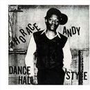 Dance Hall Style thumbnail