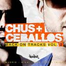 Back On Tracks Vol. 2 thumbnail