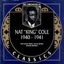 The Chronological Nat King Cole: 1940 - 1941 thumbnail