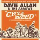 The Cycle Breed thumbnail