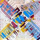 Buzzin' Fly Volume 3 Mixed By Ben Watt thumbnail