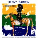 Kenny Barron & The Brazilian Knights thumbnail