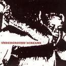Underground Screams thumbnail