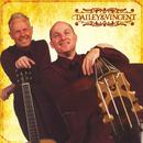 Dailey And Vincent thumbnail