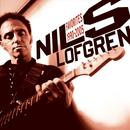 Nils Lofgren: Favorites 1990-2005 thumbnail