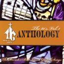 House Of Gospel Anthology: 80's Vol.1 thumbnail