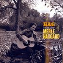 Hag: The Best Of Merle Haggard thumbnail