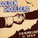 Friendship Is Deep thumbnail
