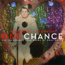 """Sweeter Than Fiction (From """"One Chance"""") (Single) thumbnail"""