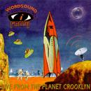 Live From The Planet Crooklyn thumbnail