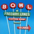 Freeway Lanes thumbnail