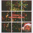 Christmas Through A Different Window thumbnail