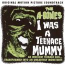 I Was A Teenage Mummy thumbnail